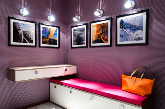 new house remodeling ideas interior design interior design ideas